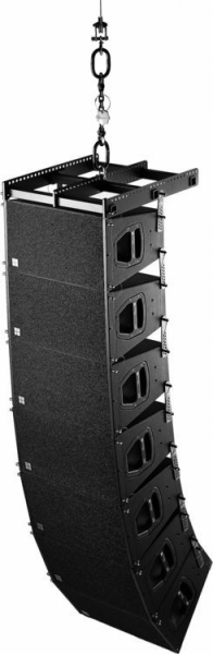linearray-db-q1-q7-line-array--lautsprecher-komplettsystem-2485661-5180227_dia